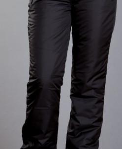 Женские брюки арт 002