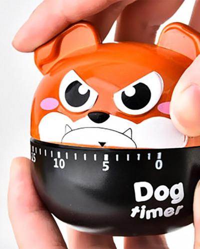 Кухонный таймер «Dog Timer»