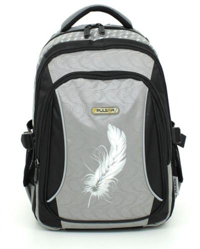 Школьный рюкзак Pulsar