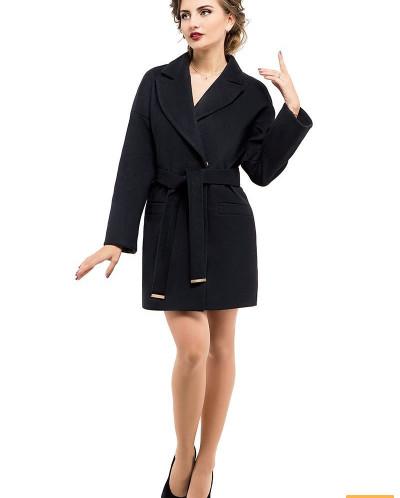 Пальто M-153-02-D-SH