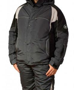 Горнолыжный костюм МГ4
