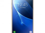 SAMSUNG Galaxy J5 (2016) 16gb Gold,Оригинал в идеа
