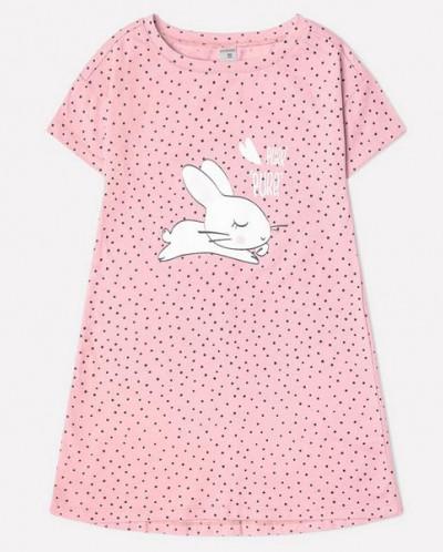 Сорочка ночная  Крокид Crockid