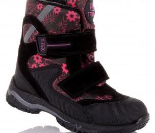 TOFINO - ортопедическая обувь из Турции. Новая коллекция!