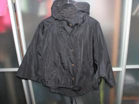 Куртка летная manzoni