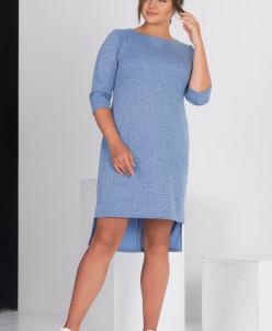Платье D-1055