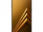 Продам  Смартфон Samsung Galaxy A8+ (2018)