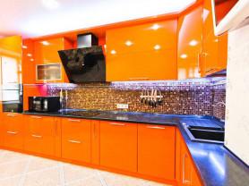 мебель  кухни шкаф купе для любой квартиры- цена в