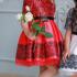 Платье Б*ьюти