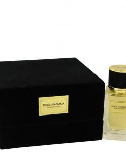 Dolce & Gabbana Velvet Patchouli Cologne by Dolce & Gabbana