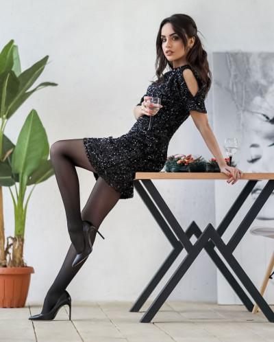 Платье «Виола»