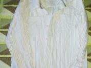 Рубашка Плей Тудей р. 116 /122, в хорошем состояни