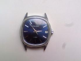 Часы Полет Poljot СССР