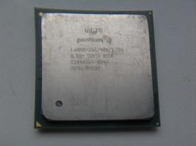 Процессор Intel Pentium 4
