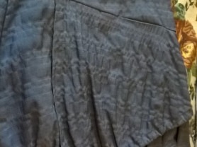 юбка  Glance