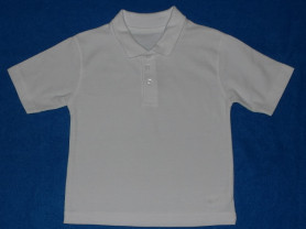 Футболка-поло с коротким рукавом BHS Limited, 3-4