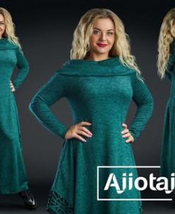 Платье - 17124