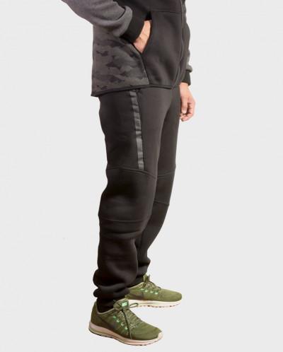 Теплый спортивный костюм Бостон-1