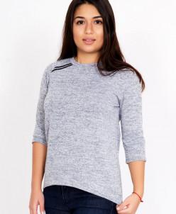 Блуза Риталия Артикул: 4307
