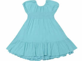 Платье PlayToday р.98