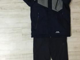 Горнолыжный костюм Соломон