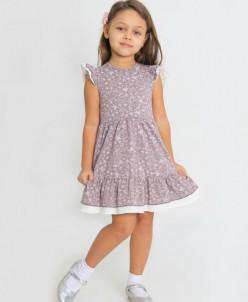 05.20. Платье Гледис-1
