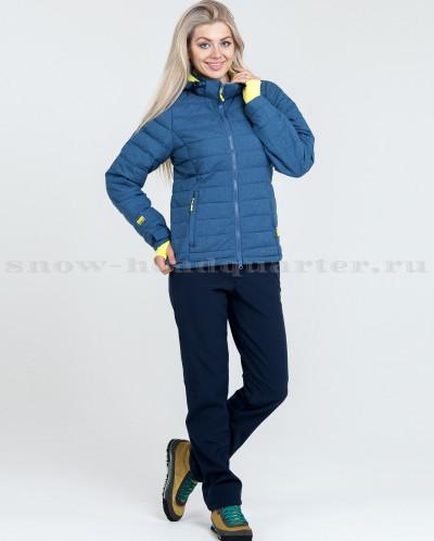 Куртка демисезонная Snow Headquarter