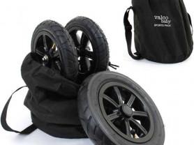 Комплект надувных колес Sport Pack для Valco Baby