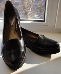 Женские туфли ТМ Ла Роза