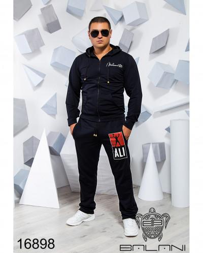 Мужской спортивный костюм - 16900