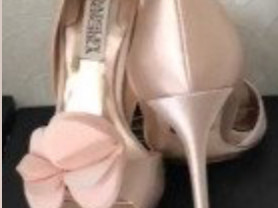 Badgley Mischka Blossom