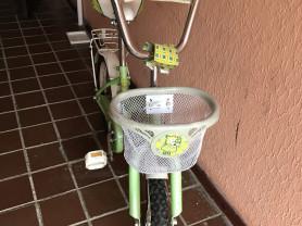 велосипед детский до роста 128 см