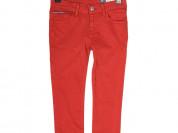 Tommy Hilfiger джинсы 128 cm