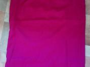Платье Инсити новое с этикетками р.42