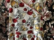 Платье monnalisa р 36 мес