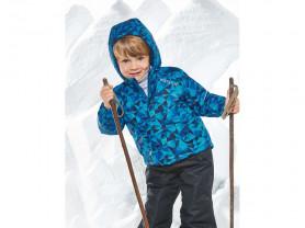 Зимний костюм для мальчика Lupilu (еврозима)