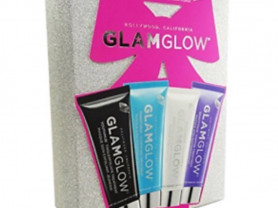 Glamglow по 30г