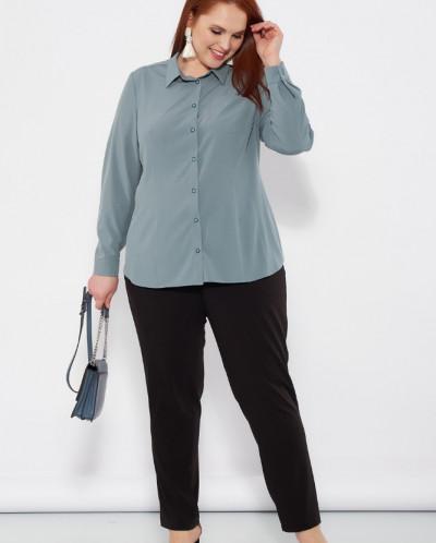 Блуза 0069-4