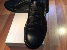 Billionaire обувь