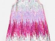 Новое платье Acoola