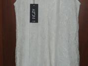 Платье новое Инсити (INCITY) с этикетками р.42-44