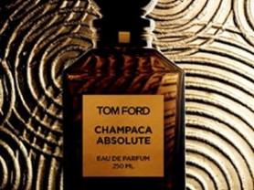 Champaca Absolute, Tom Ford edp от 10 мл
