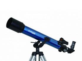 Детский телескоп Meade Infinity 70 мм