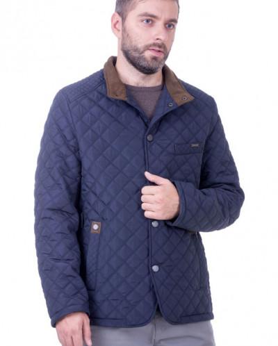 Куртка мужская-1 V-34-005-9