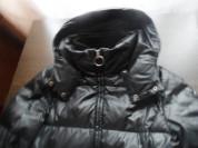 Куртка-пуховик размер S Ostin
