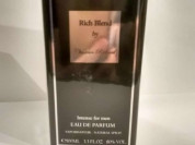 Christian Richard Intence men 100 ml