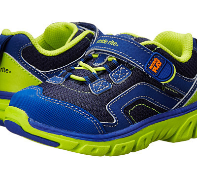 Stride Rite M2P Jake (Toddler/Little Kid)