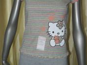 Распродажа детских сорочек и пижам! Всё новое