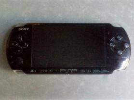 Sony PSP-3001