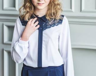 Mattiel-качественная одежда и школьная форма.Новый выкуп